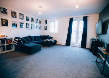 Thumbnail 4 bed end terrace house for sale in Birkshead Drive, Bradford, West Yorkshire