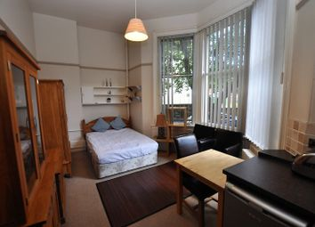 Thumbnail 1 bed property to rent in Clayton Road, Jesmond, Newcastle Upon Tyne