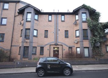 Thumbnail 2 bed flat to rent in Arklay Street, Strathmartine, Dundee