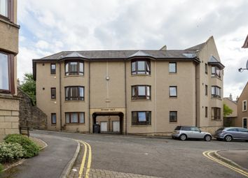 Thumbnail 1 bed flat to rent in Bridgegate Court, Peebles
