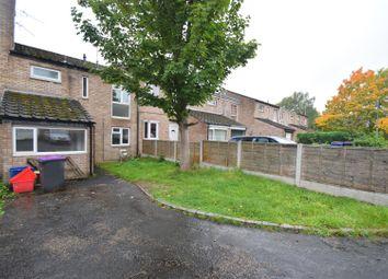 Thumbnail 5 bed property to rent in Dudmaston, Telford