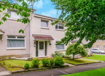 Thumbnail 3 bedroom terraced house for sale in Alison Lea, East Kilbride, Glasgow