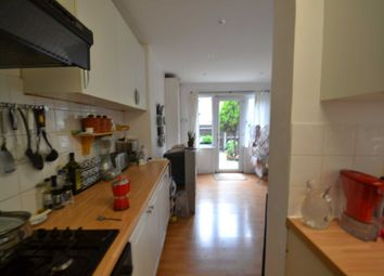 Thumbnail Room to rent in Drayton Avenue, London