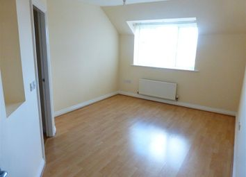 Thumbnail 2 bed flat to rent in Watercress Close, Bishop Cuthbert, Hartlepool