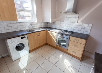 3 bed terraced house to rent in Molyneux Road, Kensington, Liverpool L6