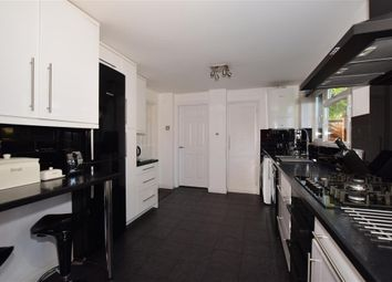 4 bed semi-detached house for sale in Springwell Road, Beare Green, Dorking, Surrey RH5