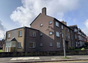 2 bed flat for sale in Warwick Road, Carlisle, Carlisle CA1