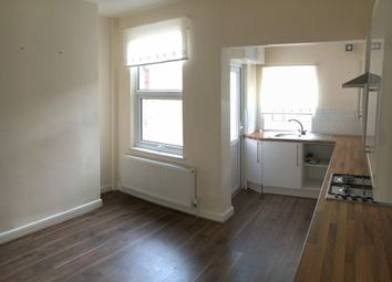 Thumbnail 2 bed terraced house to rent in Nansen Grove, Anfield, Liverpool