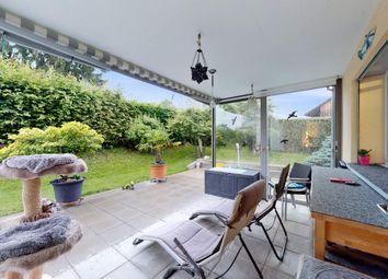 Thumbnail Studio for sale in Pfaffhausen, 8118 Fällanden, Switzerland