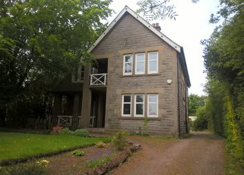 Thumbnail Office to let in Thornhill Road, Falkirk
