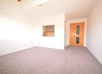 Thumbnail 2 bed maisonette to rent in Meon Close, Petersfield