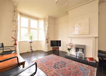 Thumbnail 3 bed semi-detached house to rent in Wellsway, Bath, Somerset