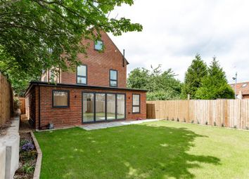 6 bed detached house for sale in Alcott Close, London W7