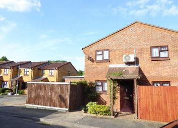 Thumbnail 1 bed semi-detached house for sale in Spring Grove, Mitcham