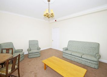 Thumbnail 2 bed flat to rent in Ledbury Road, Dymock