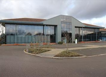 Thumbnail Office to let in Blake House, Manor Park, Basingstoke Road, Reading, Berkshire