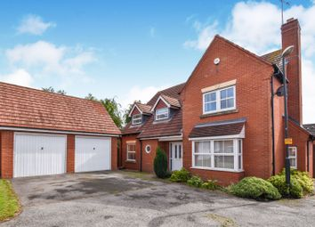 Astounding Find 4 Bedroom Houses For Sale In Coventry Zoopla Home Interior And Landscaping Transignezvosmurscom