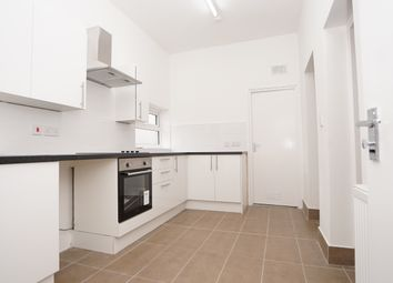 Thumbnail 7 bedroom shared accommodation to rent in Katherine Road, London, Greater London
