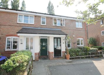 Thumbnail 2 bed maisonette to rent in Bryony Close, Loughton