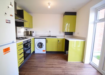 Thumbnail Room to rent in Edmett Way, Maidstone - Langley Park