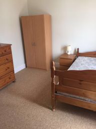 Thumbnail Room to rent in Malmesbury Place, Shirley, Southampton