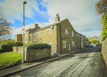 Thumbnail 2 bed terraced house for sale in Laneside Road, Haslingden, Rossendale