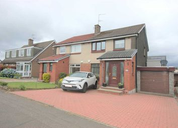 Thumbnail 3 bed property for sale in Newmains Road, Kirkliston