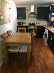 Thumbnail 5 bed shared accommodation to rent in 200 Norfolk Park Road, Sheffielld