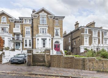 2 bed property for sale in Eliot Hill, London SE13