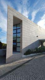 Thumbnail 6 bed villa for sale in Rua Do Piriquito 25, Cascais E Estoril, Cascais, Lisbon Province, Portugal
