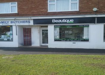 Thumbnail Commercial property for sale in Windsor Parade, Windsor Road, Barton-Le-Clay, Bedford