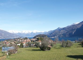 Thumbnail 3 bed duplex for sale in Vai Casale N.4, Bellagio, Como, Lombardy, Italy