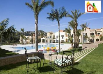 Thumbnail 2 bed apartment for sale in La Sella, Valencia, Costa Blanca. Spain