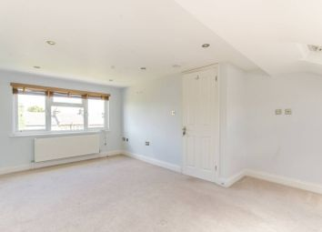 4 bed property for sale in Maidstone Road, Bounds Green N11
