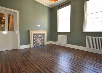1 bed flat to rent in Paragon, Bath, Somerset BA1