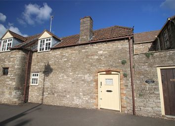 Thumbnail 1 bed cottage to rent in 51A Broad Street, Chipping Sodbury, South Gloucestershire