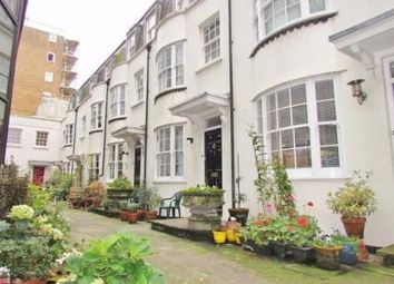 Thumbnail 3 bed town house to rent in Dolphin Mews, Brighton