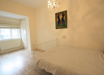 Thumbnail 2 bed flat to rent in Avonmore Road, Fulham