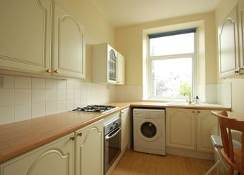 Thumbnail 2 bedroom maisonette for sale in Tavy Place, Mutley, Plymouth