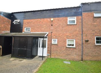 3 bed terraced house for sale in Onslow Close, Hatfield, Hertfordshire AL10