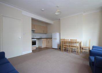 Thumbnail 2 bedroom flat to rent in Ambleside Road, Harlesden