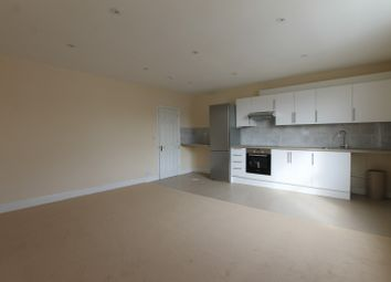 Thumbnail 4 bed maisonette to rent in Albany Villas, Hove