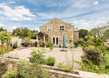 Thumbnail 2 bed barn conversion for sale in Meadow Gate, Catton, Hexham, Northumberland