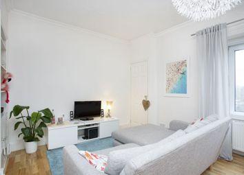 2 bed maisonette for sale in 470/1 Lanark Road, Juniper Green, Edinburgh EH14