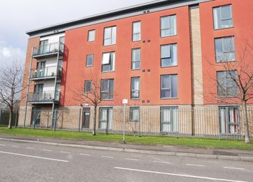 1 bed flat to rent in Quay 5, Ordsall Lane, Salford M5