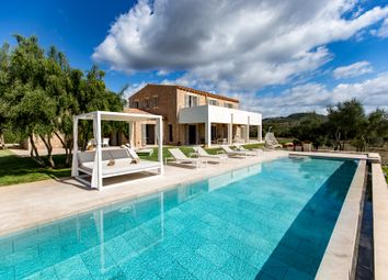 Thumbnail 5 bed villa for sale in Son Servera, Son Servera, Majorca, Balearic Islands, Spain