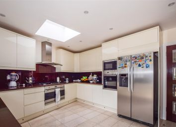 5 bed property for sale in Thurleston Avenue, Morden SM4