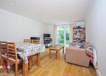Thumbnail 1 bed flat to rent in Chatsworth Lodge, Chiswick, Bourne Place