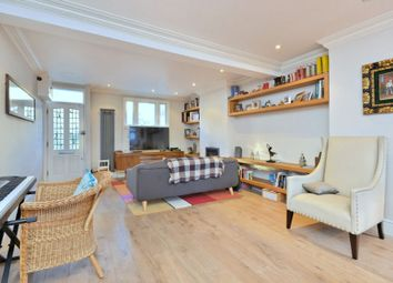 3 bed cottage for sale in Charles Street, Barnes SW13