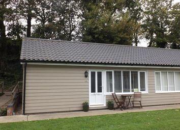2 bed bungalow for sale in Mundesley, Norfolk, United Kingdom NR11